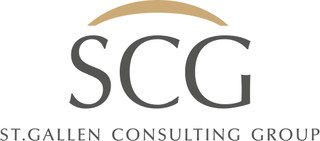 SCG St.Gallen Consulting Group