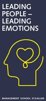 Leading People - Leading Emotions