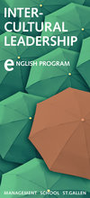 Intercultural Leadership English