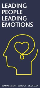 Leading People Leading Emotions