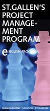 Project Management Program E.jpg